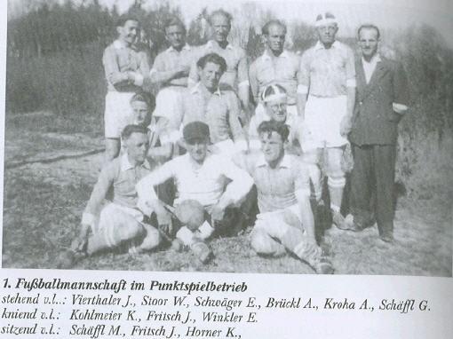1-fussballmannschaft-im-punktspielbetrieb