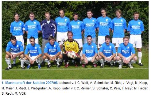 1-mannschaft-2007-08