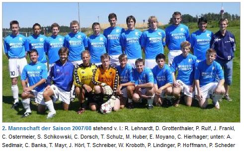 2-mannschaft-2007-08