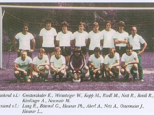 70er-80er