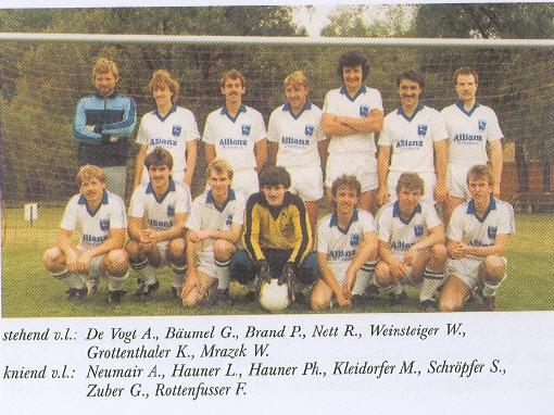70er-und-80er-2
