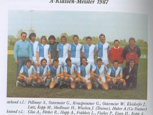 a-klassen-meister-1987