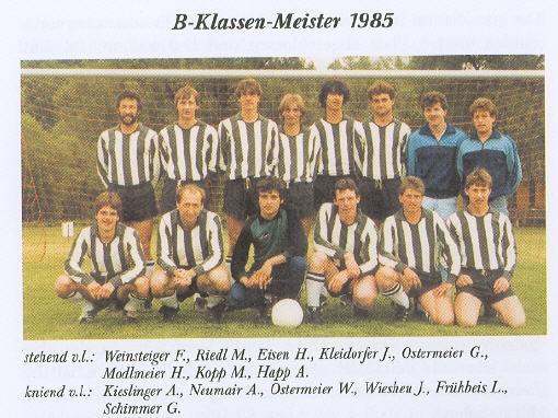 b-klassen-meister-1985