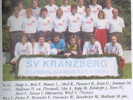 bezirksligameister-1990