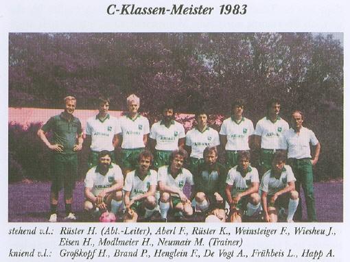 c-klassen-meister-1983
