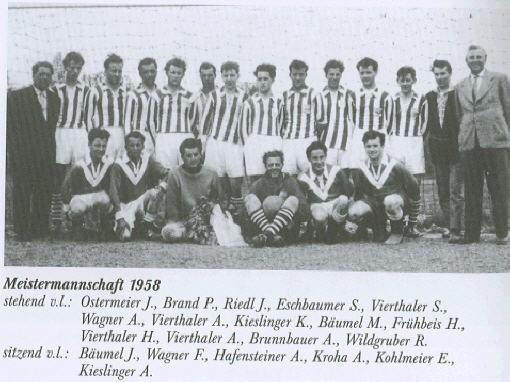 meistermannschaft_1958