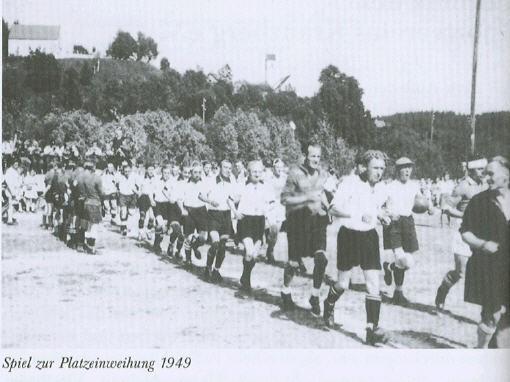 platzeinweihung_1949